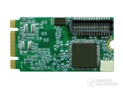 天创恒达 TC-540N1 M2 HDMI