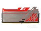 影驰 GAMER 极光RGB 8GB DDR4 2400