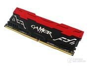 【官方正 品 假一赔十】影驰 GAMER 8GB DDR4 2133