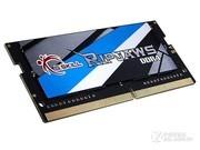 芝奇 Ripjaws 32GB DDR4 3800