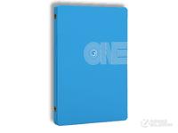 影驰ONE(120GB)