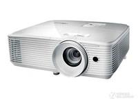 奥图码 HD290山东总代理 联系优惠:15588117067