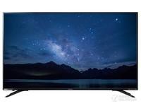 夏普 LCD-50SU575A 50英寸4K超高清智能网络平板电视