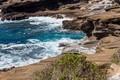 大C游世界 夏威夷檀香山周遭无敌海景