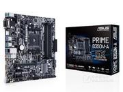 华硕 PRIME B350M-A/CSM