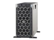 戴尔 PowerEdge T440 塔式服务器(Xeon 铜牌 3106/8GB/1TB)