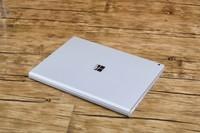 进化接近完美 微软Surface Book 2图赏