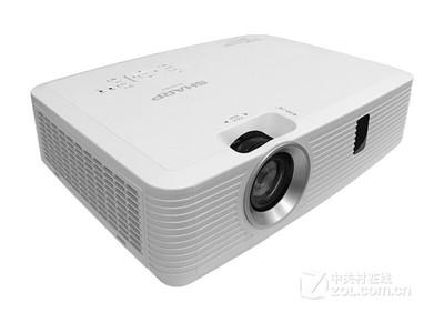 高清投影机 夏普XG-ER360WA广东4949元
