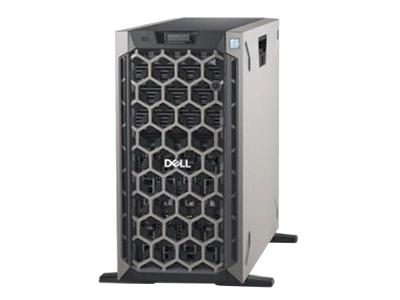 戴尔易安信 PowerEdge T640广东23800元