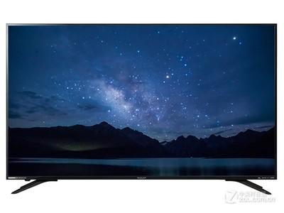 智能液晶电视 夏普LCD-70SU575A售4099