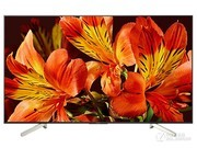 索尼 KD-65X8566F 65英寸4K超高清安卓智能网络电视