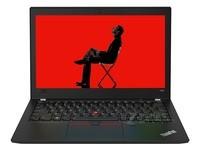 经典商务本联想Thinkpad X280 0RCD i5 8G 256固态太原现货