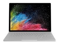 微软 Surface Book 2(i7/16GB/256GB/15寸)