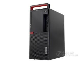 联想ThinkCentre M910t(i7 7700/4GB/1TB/2G独显)