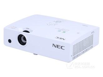 NEC CR2276X