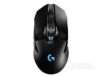 罗技 G903无线鼠标