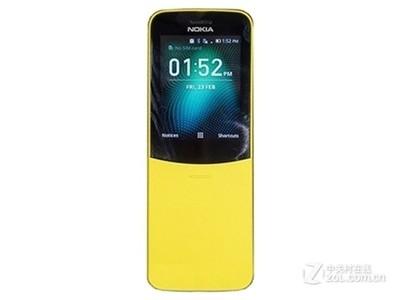 诺基亚 8110(移动4G)
