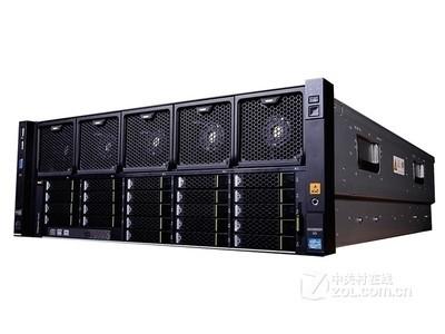 高效业务支持 华为RH5885 V3上海55829