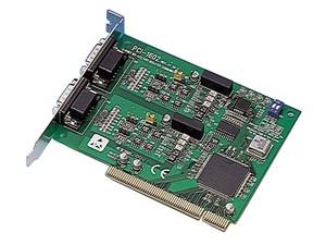 2专用/通用 SaaS: 西门子工业平板电脑汇纳科技泛微网络