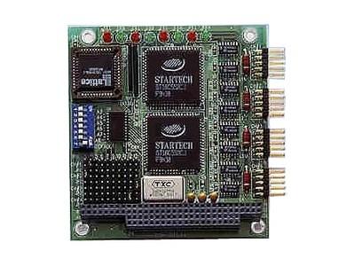 研华 PCM-3640