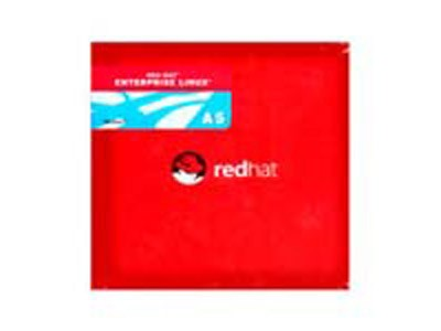 Red Hat Enterprise Linux 5.0(标准订阅1年)
