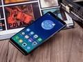 360 手机N7(全网通)