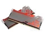 影驰 GAMER Ⅲ 极光RGB 16GB DDR4 3000