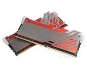 【官方正 品 假一赔十】影驰 GAMER Ⅲ 极光RGB 16GB DDR4 3000