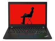 ThinkPad X280(20KFA001CD)