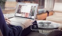 生产力王者:外媒评2018最佳2合1平板PC
