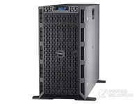 【官方授权旗舰店】戴尔 PowerEdge T630 塔式服务器(A420217CN)