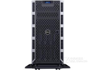 戴尔 PowerEdge T330 塔式服务器(A420208CN)