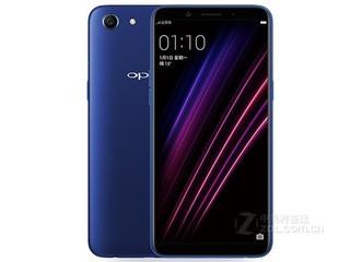 【返999+顺丰包邮】OPPO A1 3GB+32GB 全网通 全面屏手机