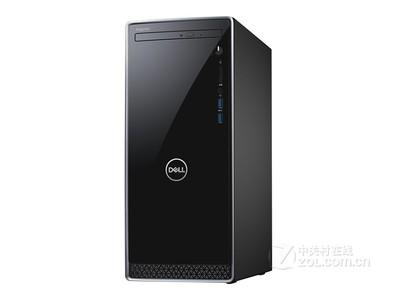 戴尔电脑Inspiron灵越3670上海4899元