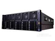 华为 FusionServer RH5885H V3(Xeon E7-4820 v4*2/16GB*4/600GB/23盘位)