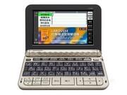 新品上市卡西欧E-Z400电子词典法英汉辞典法语学习辞典翻译机