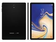 三星 Galaxy Tab S4 4G(64GB)