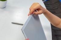 黑科技再临!索尼电子纸 DPT-RP1体验