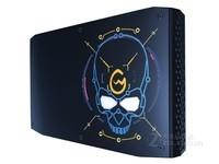 Intel NUC(NUC8i7HVKVAW)