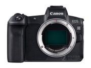 佳能 EOS R(单机)  佳能EOSR微单相机