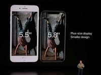 苹果iPhone XS Max(全网通)发布会回顾1