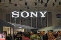 索尼IFA2018亮大招 炫酷新品满满黑科技