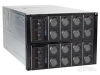 IBM System x3950 X6服务器安徽报价97.9万