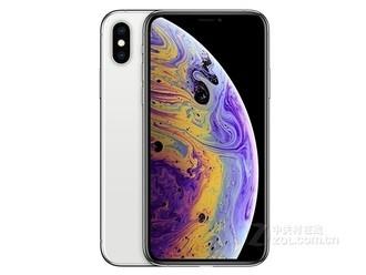 【支持分期】苹果 iPhone XS(全网通)
