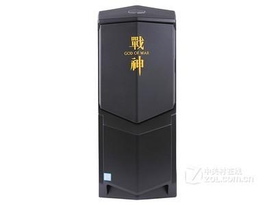 神舟 战神 G60-F5 D3