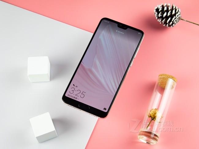 華為暢享8這款手機的尺寸是1440x720像素,是現階段大眾需求的主流尺寸;則cpu是同時段較主流的高通 驍龍430(MSM8937),在各方面都有著不錯的表現;此外內存采用了3GB,很好的幫助手機提升整體的性能;像電池容量為3000mAh,側面提升了視頻、游戲的用戶體驗;華為暢享8這款手機后置攝像頭采用了1300萬像素+200萬像素,前置攝像頭采用了800萬像素,并且有強大的拍照算法加持,體驗OK;這款手機的價格是在1099元至1099元;華為暢享8在天貓綠森數碼官方旗艦店的價格是1299元。