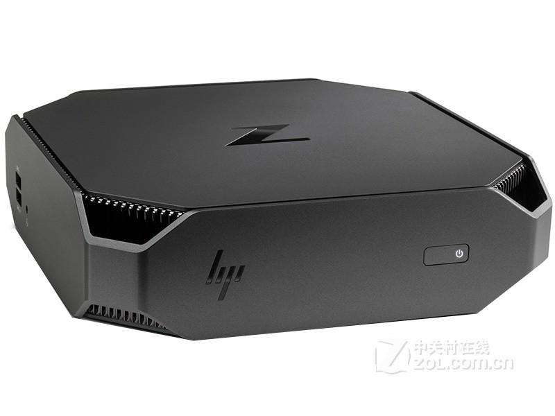 HP Z2 Mini(W1HA15PA)