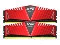 威刚 XPG 16GB DDR4 26