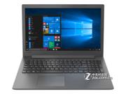 联想 Ideapad 330C-15(i7 8550U/4GB/1TB)