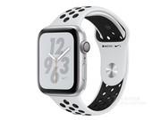 Apple Watch Nike+ Series 4 40mm(GPS/运动表带)